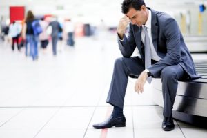 Common Mistakes Businessmen Make That Nobody Talks About