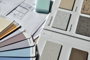 Top Experts in Custom Home Remodelling in Houston
