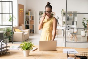 5 Smart Financial Choices to Make for Your Business