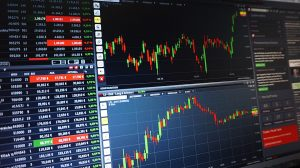 Forex Trading: Latest Tips and Trends You Need to Know for 2020