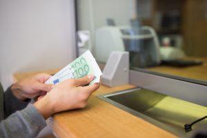 5 Great Ways to Save Money During Quarantine