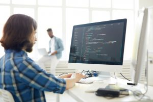 Best Practices to Improve Your Software Development Skills
