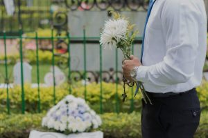 How to Handle Getting Your Inheritance When Your Parents Didn't Leave a Will