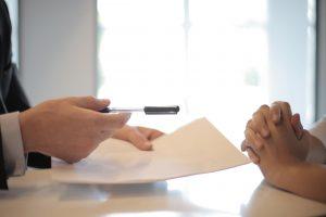 The Golden Rule of Loans: Asset Appreciation