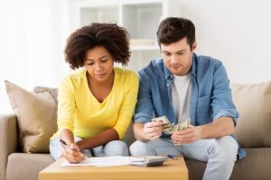 When You Should Refinance Your Family Home