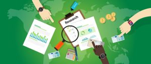 5 Crucial Factors for Conducting Market Research