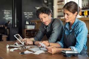 5 Financial Steps to Look Into for Your Small Business