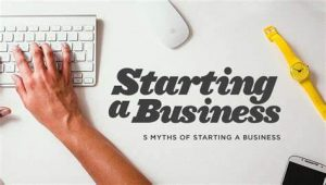 Starting-a-New-Business_-What-You-Need-to-Get-Started