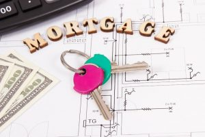 When is the Right Time to Refinance Your Home?