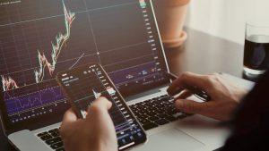 10 Tips for Investors in 2020