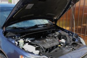 4 Car Parts That Are Cheaper to Replace Than Repair