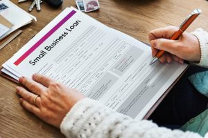 5 Reasons for Getting a Quick Business Loan