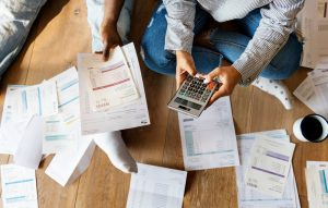 6 Tips for Successfully Managing Your Debt