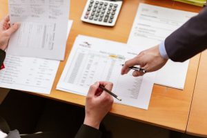 How Your Business Can Effectively Manage Finances