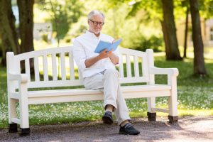 How to Plan Financially for Your Retirement