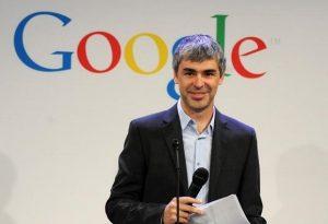 Top 10 Influential Entrepreneurs 6