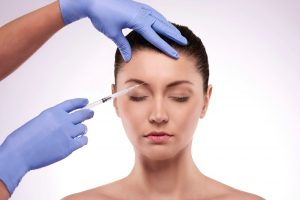 5 Tips for Budgeting Your Plastic Surgery