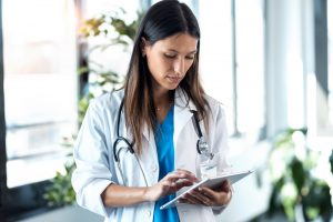 How Medical Software Can Save Your Health Practice Money