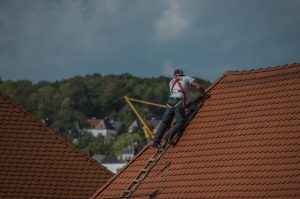 How to Get the Most Affordable Roof Repair and Replacement