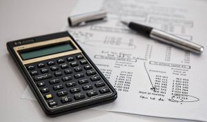 The Benefits of Running Personal Finances Like A Business