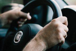 Car Shopping for Safety & Affordability