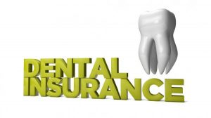 Dental Insurance for Employees and So Much More