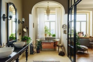 Ideas to Increase the Value of Your Home 3