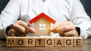 Steps to Take if You Are Behind on Mortgage Payments