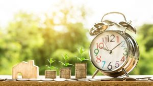 Tips for Preventing Cash Outflow When a Real Estate Crisis Hits