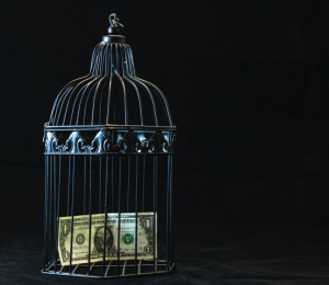 5 Signs That Declaring Bankruptcy Could Be the Best Thing for You and Your Family