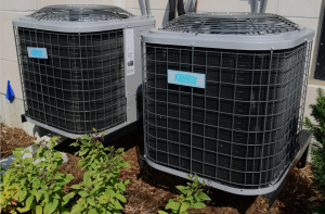 How to Save Money When Repairing or Replacing Your Home AC