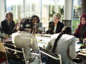 Innovative Ideas for a Small Company Growth