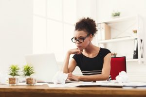 Tips for Cutting Costs On Your Start-Up Business