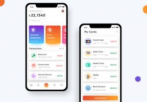 Pros And Cons Of Mobile App Banking