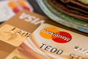 2 Different Kinds Of Credit Card Fraud You Need To Know