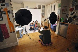 5 Must-Know Tips Before Starting Your Home-Based Photography Business