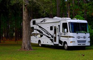 7 Smart and Creative Ways to Save Money While Living Full-Time in an RV