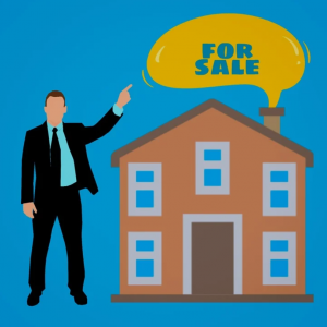 Common Mistakes That Happen When You Don't Use a Realtor to Find a Home