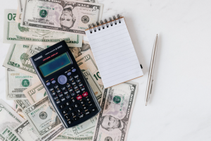 How to Factor Taxes Into Your Investments During Your Financial Planning