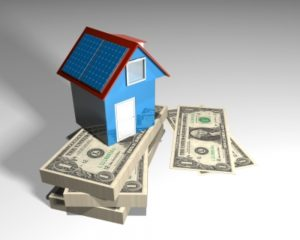 How to Save Money With Solar Energy