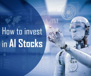 How To Invest In AI Stocks