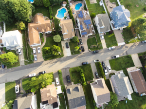 Looking to Diversify Your Investments Into Real Estate Here Are 4 Things You Should Know