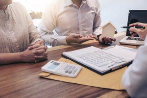 Factors for Comparing Low Doc Property Lending Options