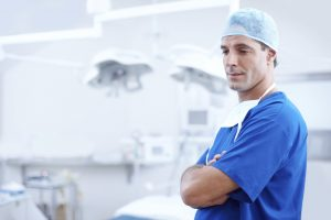 Tips for Saving on Dental Appointments and Procedures