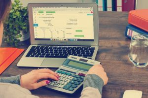4 Financial Tips Your Accountant Won't Tell You