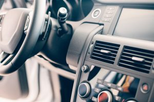6 Ways to Save Money When Car Shopping
