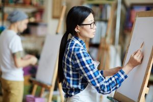 8 Ways to Make Money from Your Hobby