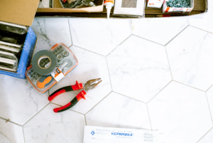 Need More Space? Tips for Making Major Home Remodel Fit Your Budget