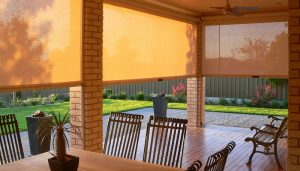 Investing in Quality Outdoor Blinds: The Vital Factors to Consider While Buying