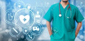 Pros and Cons of Choosing a Well-Paid Career in Healthcare